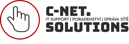 Moodle provided by C-NET.solutions